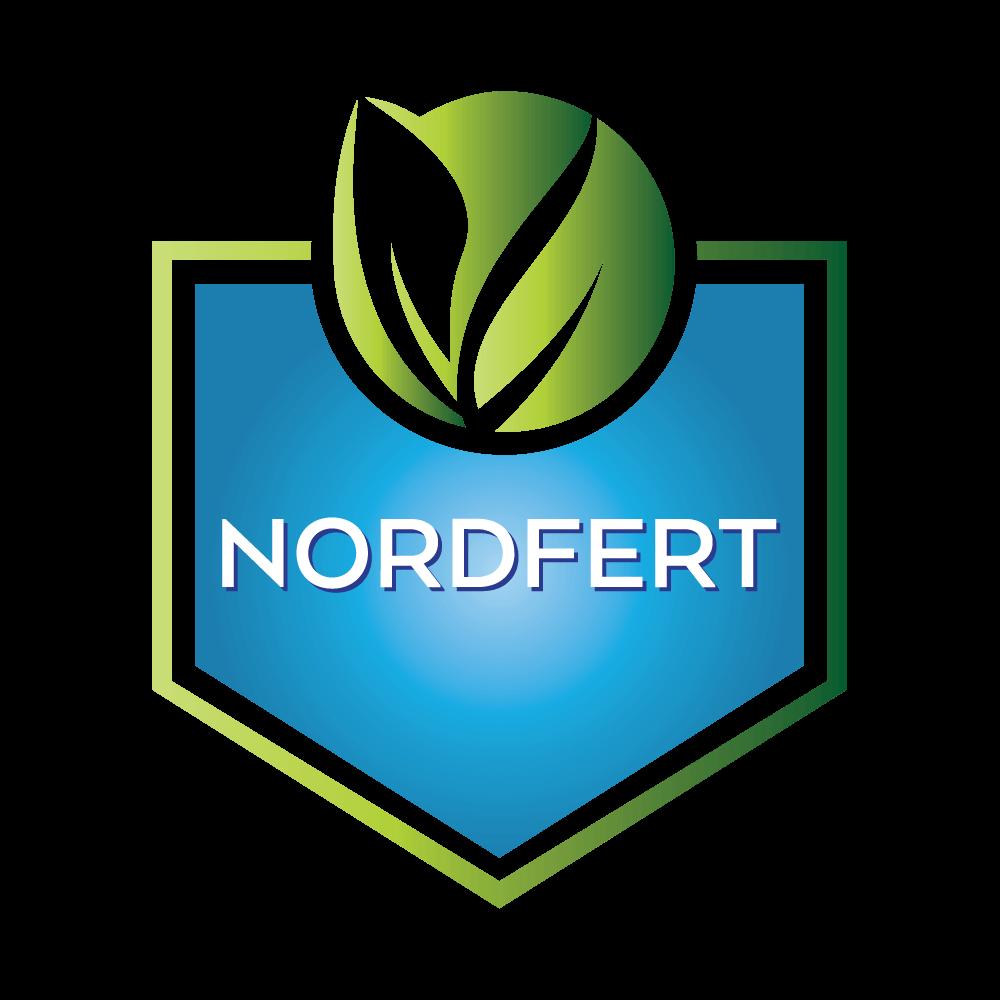 Nordfert Fertilizers