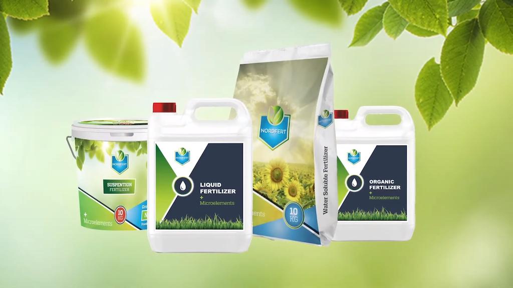 nordfert-fertilizers-corporate-video